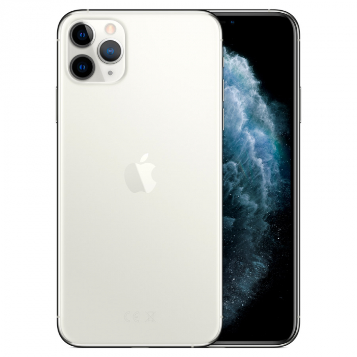 Smartphone Apple iPhone 11 Pro 5.8