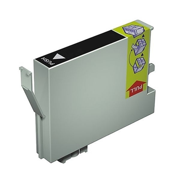 Tinteiro Epson 1634 Yellow - Compativel