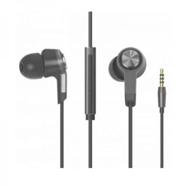 Xiaomi Auriculares Mi In-Ear Piston Basic Back